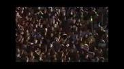 Linkin Park - 3 v 1 O4akvano Dobra kombinaciq
