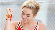 Mike Will Made It, 23 Lyrics, ft Miley Cyrus, Wiz Khalifa, Juicy J, Explicit