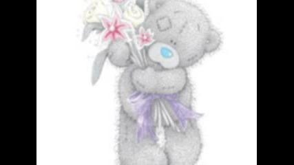 * Teddy Bears *