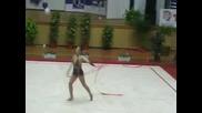 Симона Пейчева - Лента 2008