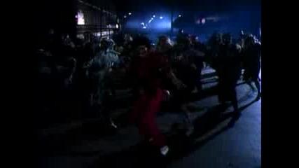 Michael Jackson - Who is it (dance Mix)