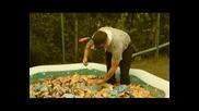 Ruffles Challenge: Епизод 10 – Гмуркане!