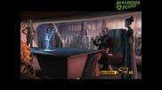 Star Wars Clone Wars S1 E11