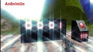 An0n!m3n of kzru_minibhop