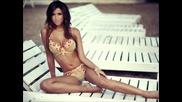 I Need You (vocal Mix) - Andrea Bertolini, Eva Kade