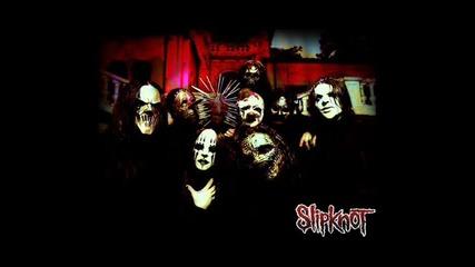 Slipknot - The Heretic Anthem
