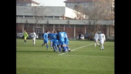 vs. Slavia92