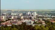 Боляровски народен оркестър - Димитровградска ръченица