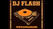 Dj Flash - Crazy House 2008 ( Full Bass )