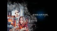  ... Avril Lavigne - Mobile   live   за феновете на Avril ... 