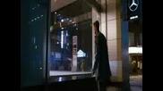 Jumper Trailer Hq
