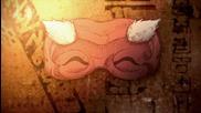 Hashi no Mukou Movie Trailer