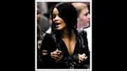 Sme6ni Fizionomii S Rihanna