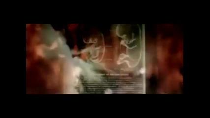 Evanescence - Sweet Sacrifice[превод]