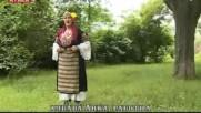 Радослава Михайлова - Млад Михал конче водеше