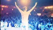Mc Yankoo feat. Tetriz Boyz - Heart for Orient ( Официално Видео 2014 ) + Превод