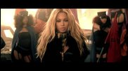 Beyonce - Run The World ( Girls )