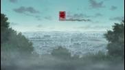 Bleach Movie 4 Bg Subs Part4 [hq]