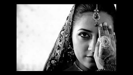 | Tech - House | Индийските ритми си казаха думата !