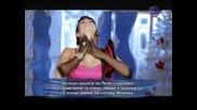 Соня Иванова - Последна целувка - Тв Версия