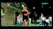 Sibel Can - Kiskiyrak - Софи Маринова - До Край Обичай Ме 2009