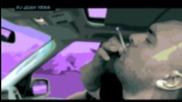 Milioni-moq Biznes (remix)