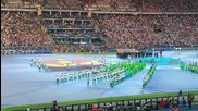 Ювентус-Барселона на Живо от Финала