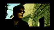 Toque D Keda - Lamento Boliviano (official Video)