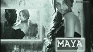 Maya 2011 Najveca Ljubav Tvoja 2011