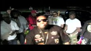 Dillan Get Right Feat Smitty Hezeleo Of Ugk Records Norfolk