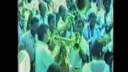 Циганска Сватба на Флигорни-мелодична и много Позитивна(архив 1979 година)-голяма Музика - Браво - !