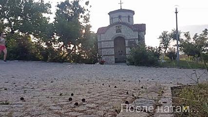 Видео - (2019-06-22 13:49:28)