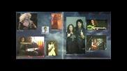 Eddie Ojeda / Dio - Tonight (2005)