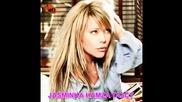 Jasminka Hamza Tajcy - Ba Ba Ba Balkane (BN Music) 2014