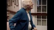 Joou , joou - американски баби