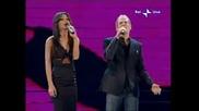 Anna Tatangelo - Il Mio Amico Feat. Michael Bolton