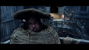 изтрита сцена от Хобит 2: Peter Jackson's Ridiculous Deleted Cameo - The Desolation of Smaug 720p hd