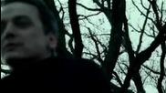Песента от рекламата на Банкя - Schiller ft. Heppner - I feel you