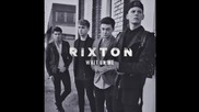 Rixton - Wait On Me