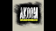 Vegim - Alcor (davidchristoph Remix)