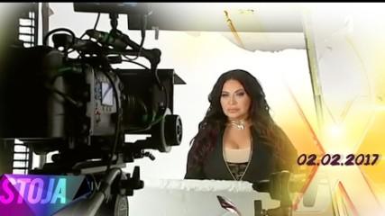 Stoja - Exkluziv - (TV Prva 2017)