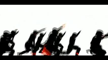 * Бг Превод * Chris Brown Feat. Lil Wayne & Swizz Beatz - I Can Transform Ya ( Високо Качество )