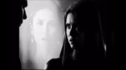 ` Mr. Salvatore / Miss Gilbert. ` | * D e L e n a's L o v e xh