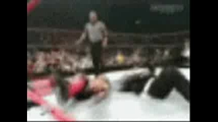 Wwe Jeff Hardy(jeffry)!