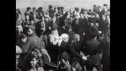 Влизането на Вермахта в Русе