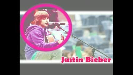 Justin - Replay