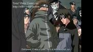 Naruto 023 2/2