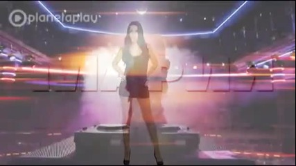 Maria Petrova - Bqgam ti (official video) Мария Петрова -бягам ти