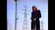 Лили Иванова - Сънувах те