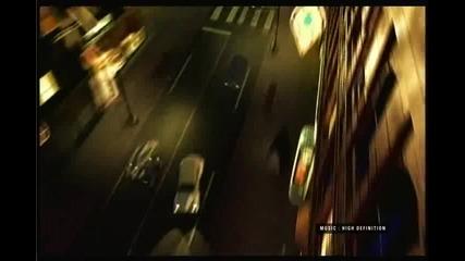 Britney Spears - Toxic ( Супер Качество ) (BG SUB)